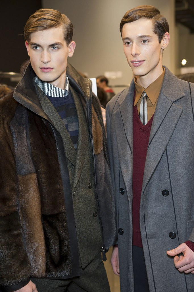 FW15 Milan Fendi222_Jason Anthony, Sam Armstrong(fashionising.com)