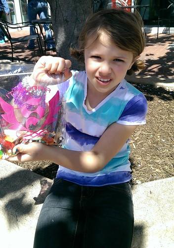 2015-04-26 Q9 Bag o Candy