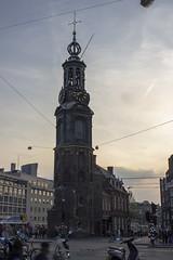 NEDERLAND - Amsterdam 072