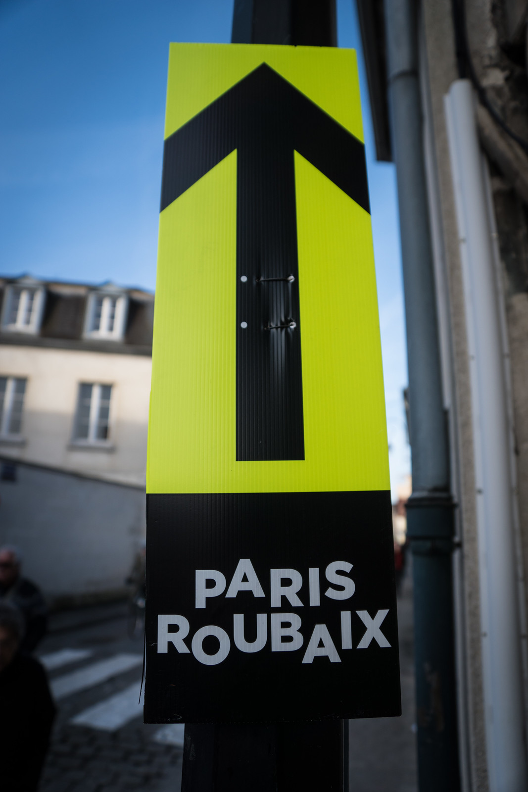 Paris Roubaix 2015-8
