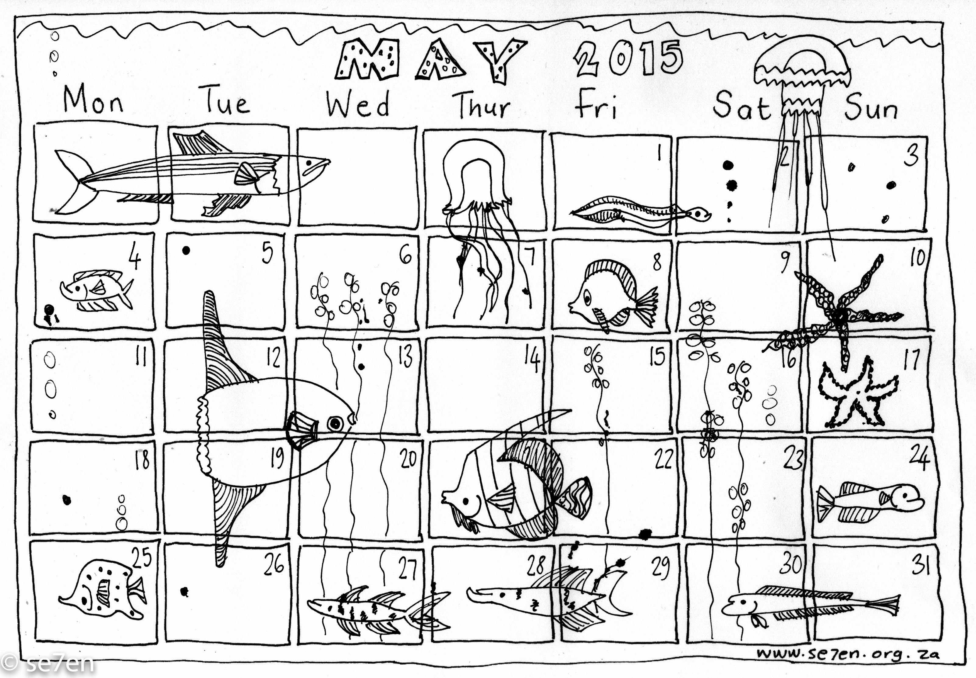 se7en-03-May-14-May 2014001.jpg