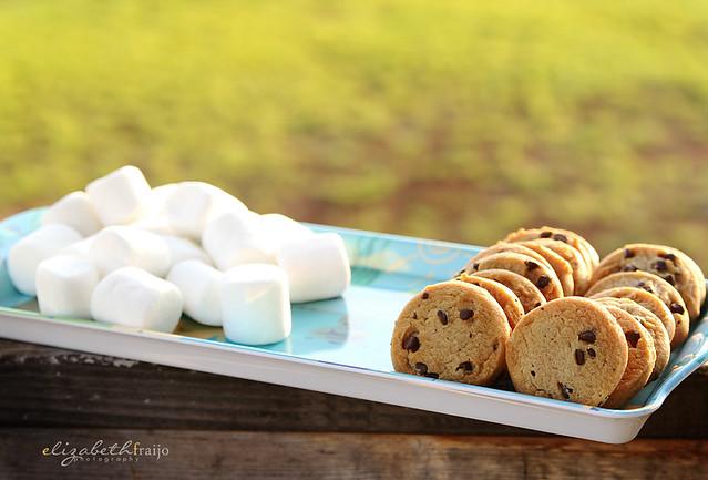 Cookies01W