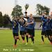 Bekerfinale Beloften KAS Eupen - Club Brugge 820