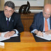 OAS and Mexico Sign Agreement for Electoral Mission