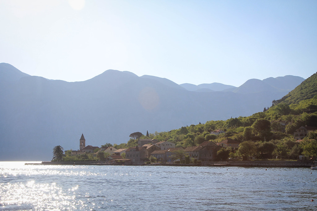 1505_montenegro_1493.jpg