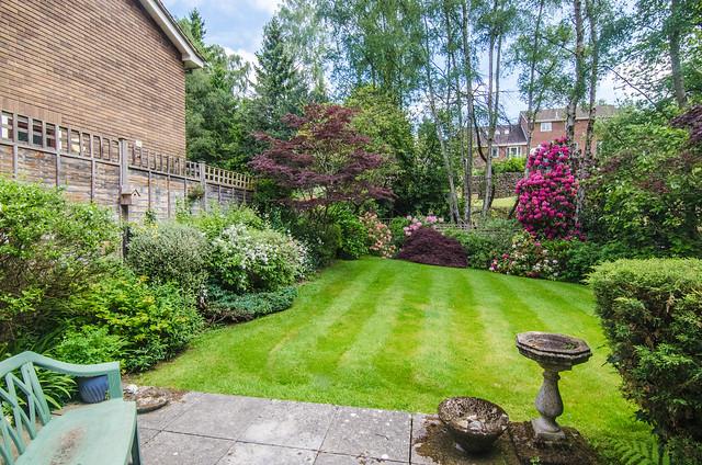 Garden_May2015_Panorama1