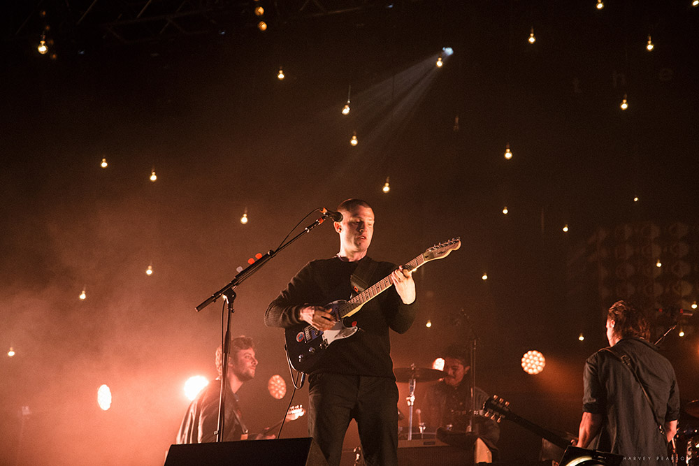 THE-MACCABEES2