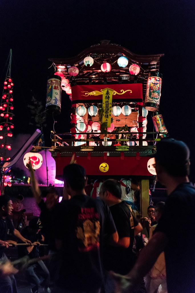 大淀祇園祭-408