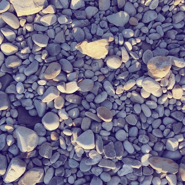 (It) Just Rocks