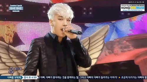BB Inkigayo.avi.0066 (4)