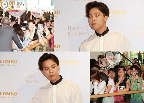 G-Dragon_HarveyNichols-COLOMBO_VIA_DELLA_SPIGA-HongKong-20140806 (28)