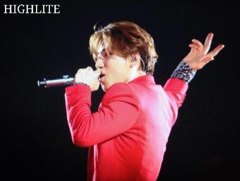 daesung_hokaido_20140705 (2)