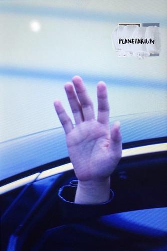 BIGBANG arrival Seoul 2015-10-26 planetarium_sr(3)
