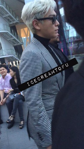 TOP - Prudential Eye Awards - 20jan2015 - icecreamtofu - 05