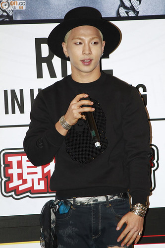 Taeyang-PressCon-HongKong-Press-20150109-2