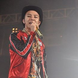 G-Dragon_at_KCon-LA-20140809 (12)