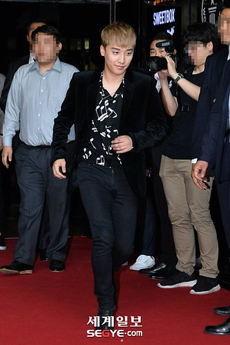 BIGBANG Premiere Seoul 2016-06-28 Press (25)
