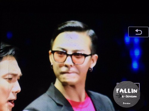 BIGBANG Fan Meeting Shanghai Event 1 2016-03-11 (33)
