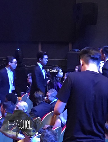 TOP - Shanghai International Film Festival - 11jun2016 - Qruiting - 03