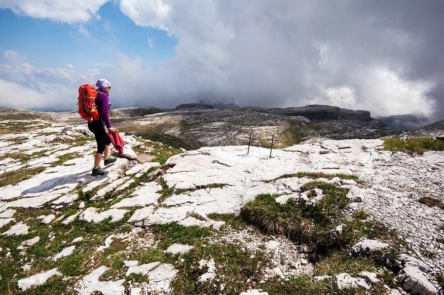 Tuenno, Trentino, Trentino-Alto Adige, Italy, 0.001 sec (1/1600), f/8.0, 2016:07:01 09:57:32+00:00, 12 mm, 10.0-20.0 mm f/4.0-5.6