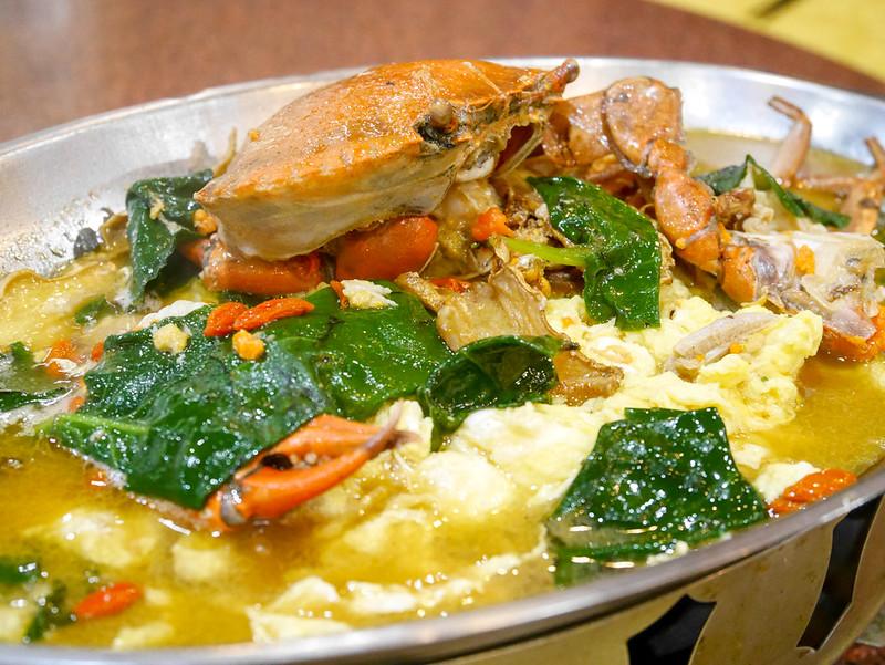 2016.09大祥海鮮餐廳
