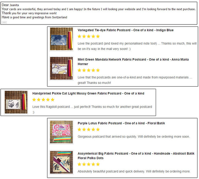 Postcards-Feedback-on-Etsy