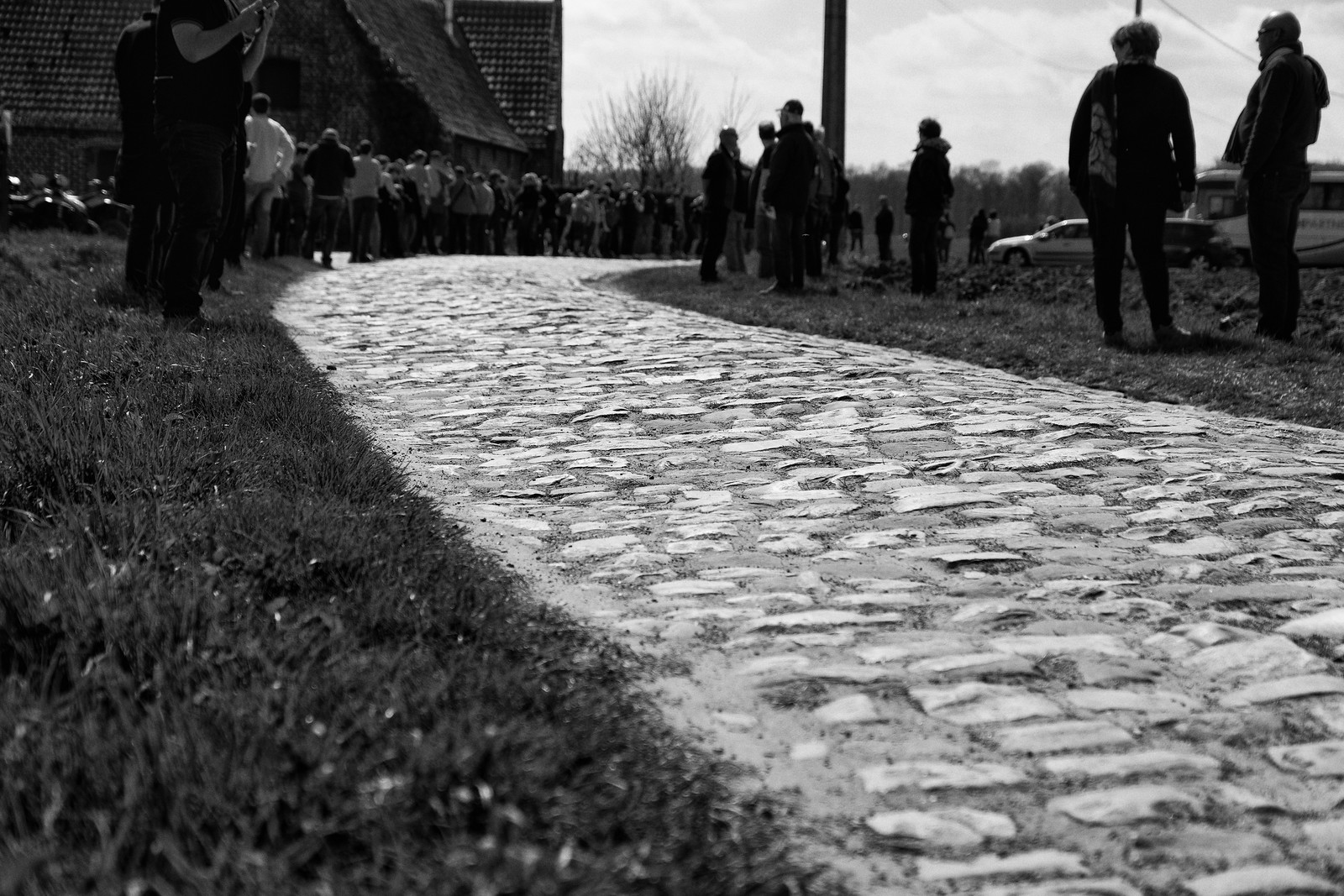 Paris Roubaix 2015-46