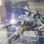 TC2015inKawasaki-34