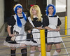 LA Anime Idol Festival 2015 110 by Ivans Photography