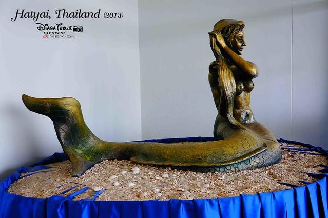 Thailand, Hatyai 01