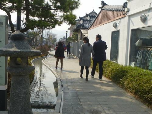 Co-Jeonju-Hanok-ruelles (7)