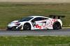 54 - McLaren 650 S GT3 - Attempto Racing - Yoshiharu Mori/Philipp Wlazik