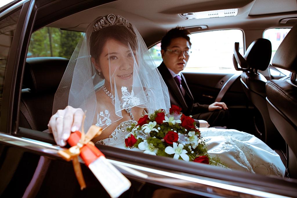 李爵涵晶婚禮紀錄_0292