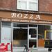 Bozza, 1 Ye Market, Selsdon Road