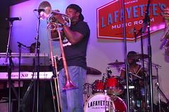 005 Stooges Brass Band