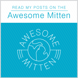 Jennifer-Bowman-Awesome-Mitten