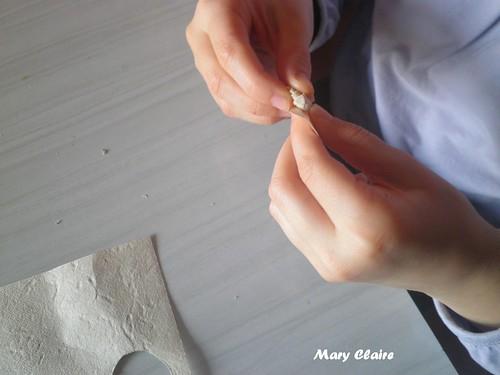 preparazione rosellina2