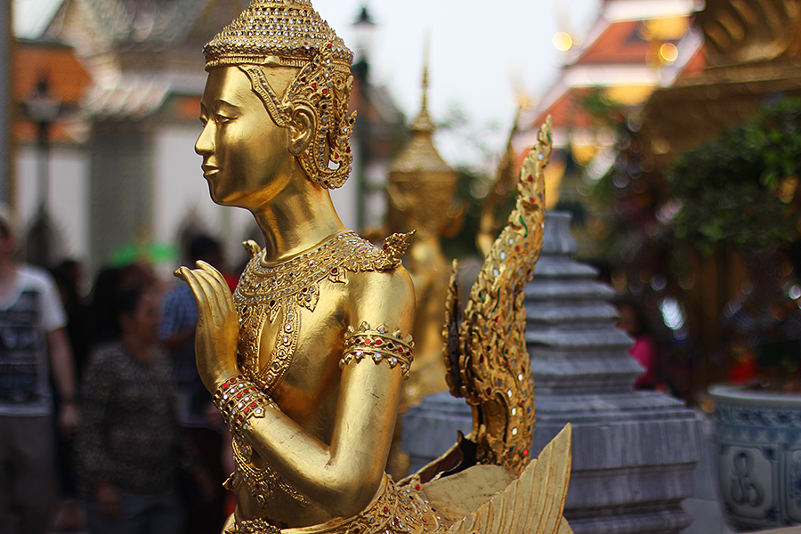 Temple-of-the-Emerald-Buddha_36