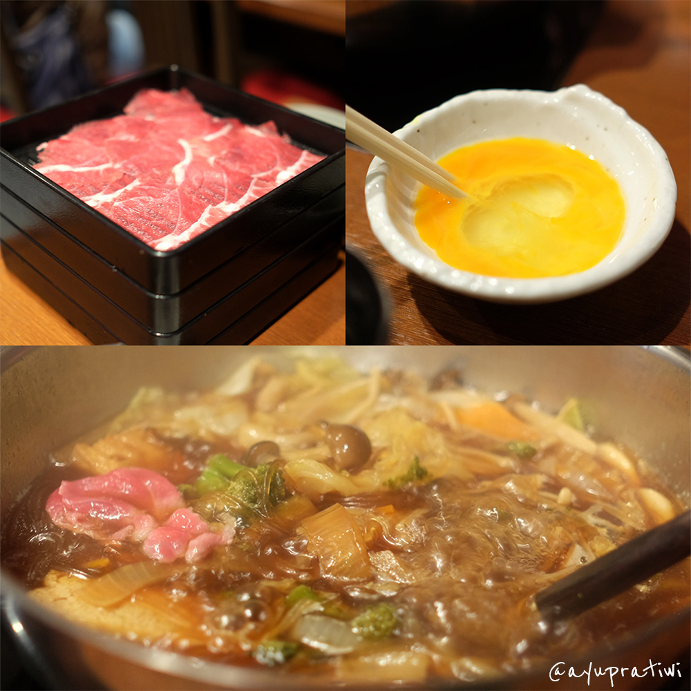 Japan Diary 2015 Day 1 - 15