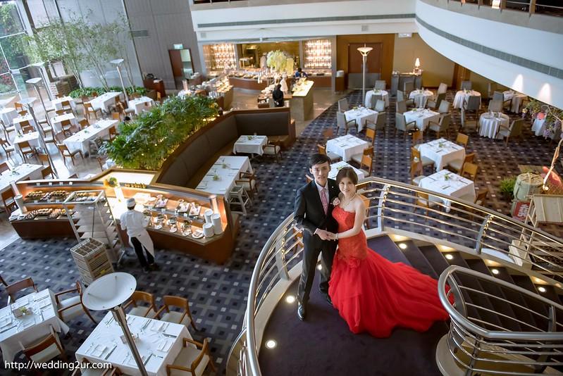 新竹婚攝@新竹國賓大飯店_004漢文&凱暄 訂婚喜宴