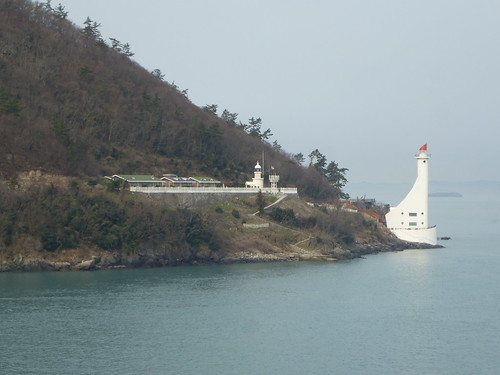 Co-Mokpo-Jejusi-ferry (42)