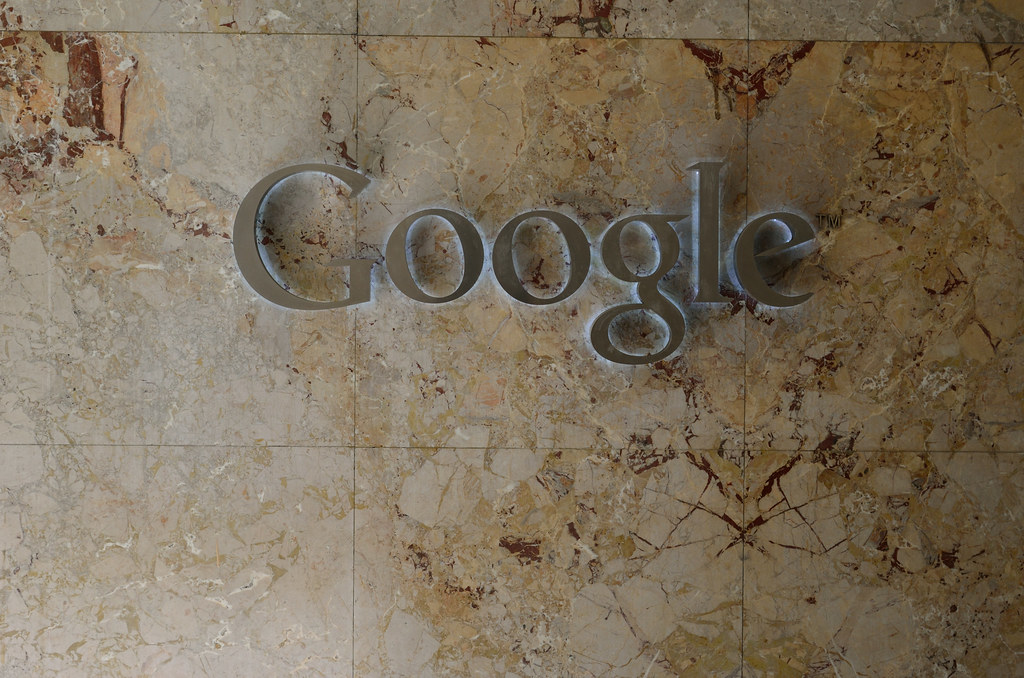 Photo:Google By:Open Grid Scheduler / Grid Engine