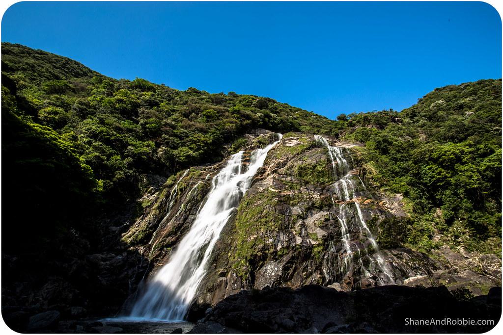 2015-05-05-20150505(Canon EOS 6D)-00115