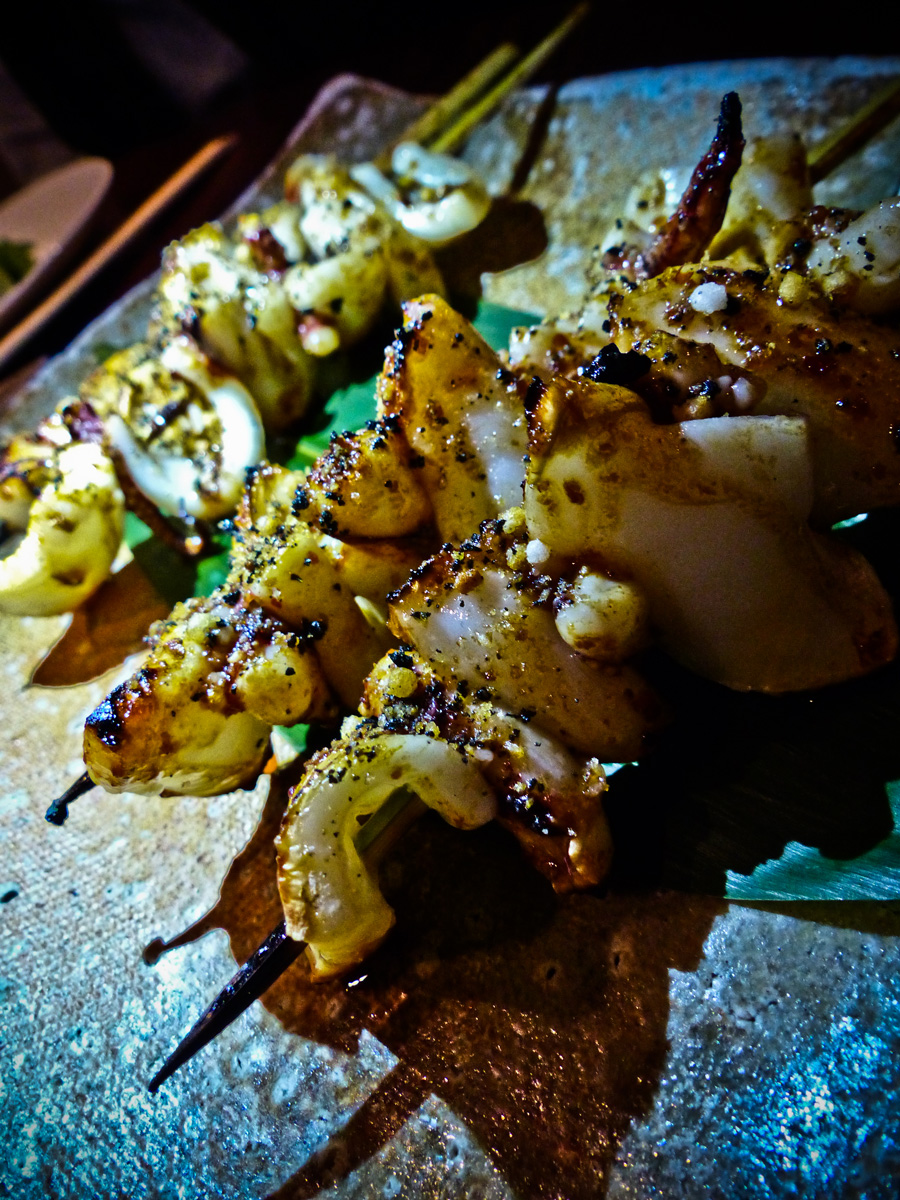 grilled-squid,-roka,-mayfair
