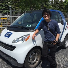 automobile, vehicle, automotive design, subcompact car, city car, land vehicle, electric vehicle, hatchback, motor vehicle,