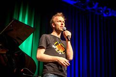 Michael Krebs