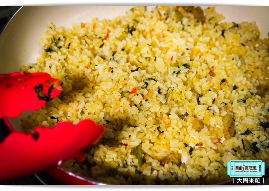 橄欖油x玻璃罐沙拉20010