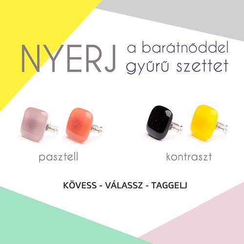panyizsuzsi-insta2 copy