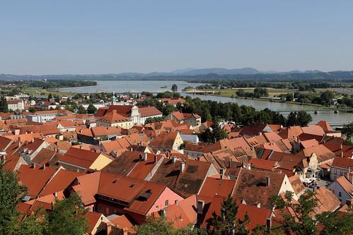 slovenia turismo ptuj