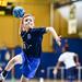 L'enfance du sport, la génération 2024 en 24 photos